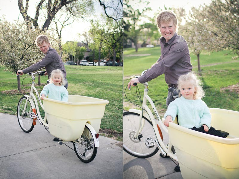 images by professional denver family photographer
